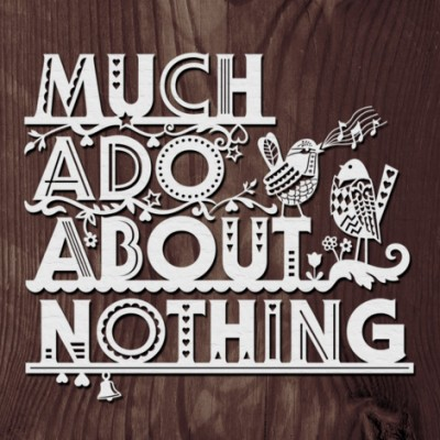 muchadoaboutnothing[1]